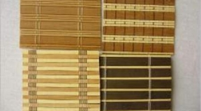 bambus_10