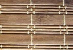 jaluzele bambus BC13