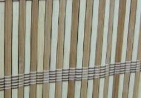 jaluzele bambus BC16