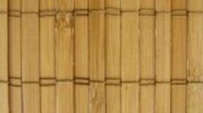 bambus_BC30