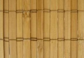 jaluzele bambus BC30