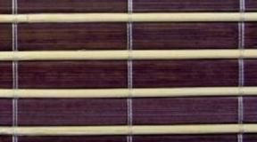 bambus_C1C