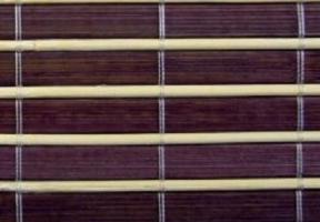 jaluzele bambus C1C
