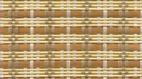 j.bambus_10