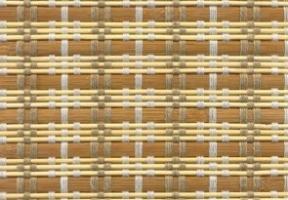 jaluzele bambus 10