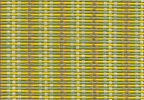 jaluzele bambus 13