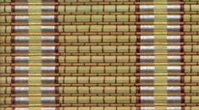 j.bambus_3