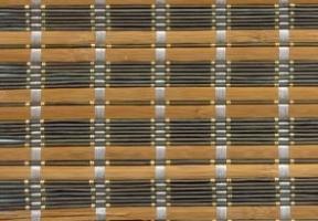 jaluzele bambus 4