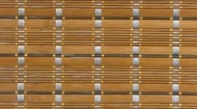 j.bambus_7