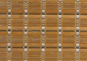 jaluzele bambus 7