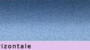 jaluzele_orizontale_315