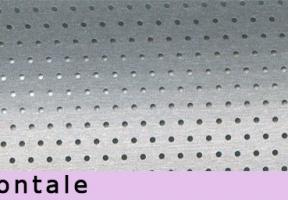 jaluzele orizontale 5bp