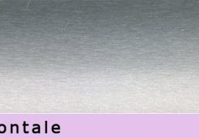 jaluzele orizontale 712