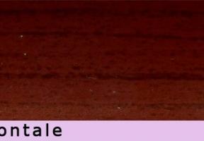 jaluzele orizontale 7130