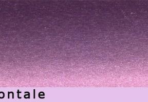 jaluzele orizontale 715