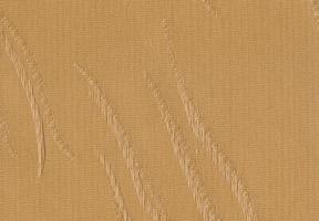 jaluzele verticale 89mm_0303-802