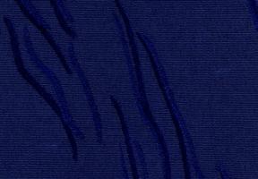 jaluzele verticale 89mm_0303-908