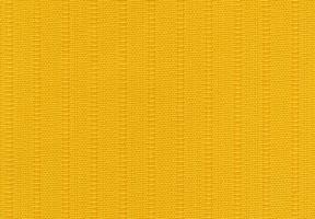 jaluzele verticale 89mm_0923-503