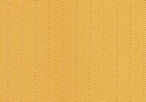 jaluzele verticale 89mm_0923-804