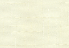 jaluzele verticale 89mm_0928-21