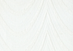 jaluzele verticale 89mm_0939-002
