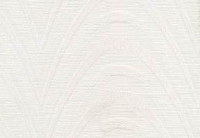 jaluzele verticale 89mm_0939-104