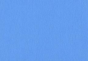 jaluzele verticale 89mm_1001-03