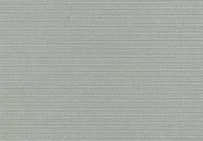 jaluzele verticale 89mm_1001-04