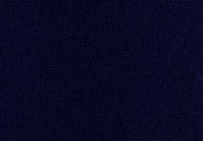 jaluzele verticale 89mm_1001-08