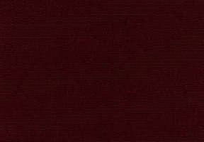 jaluzele verticale 89mm_1001-24