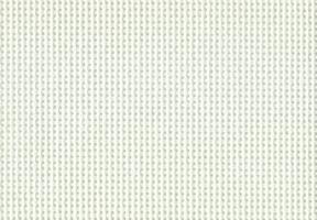 jaluzele verticale 89mm_1016-03