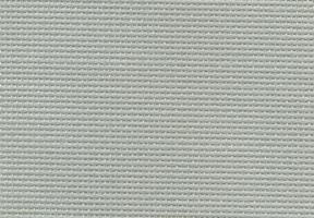 jaluzele verticale 89mm_1016-05