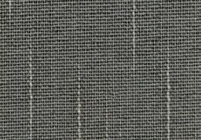 jaluzele verticale 89mm_1506-06