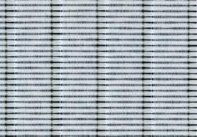jaluzele verticale 89mm_1604-04