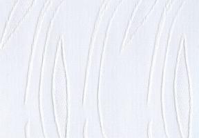 jaluzele verticale 89mm_4404-001
