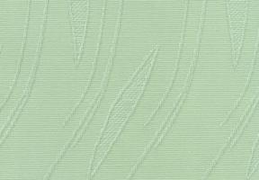 jaluzele verticale 89mm_4404-303