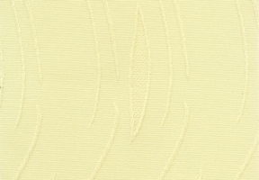 jaluzele verticale 89mm_4404-502