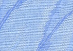 jaluzele verticale aneta_6509