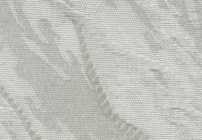 jaluzele verticale aneta_6511