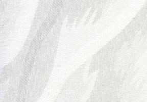 jaluzele verticale beata_9601