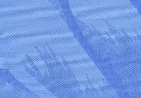 jaluzele verticale beata_9616