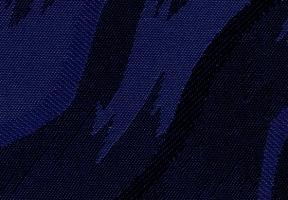 jaluzele verticale beata_9618