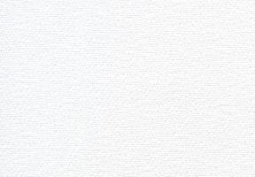 jaluzele verticale carol_5101