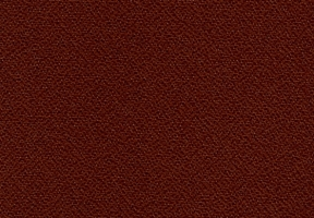 jaluzele verticale carol_5105