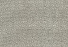 jaluzele verticale carol_5111