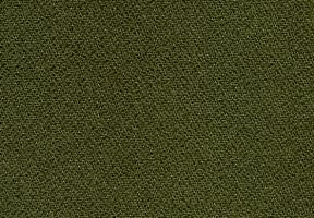 jaluzele verticale carol_5113