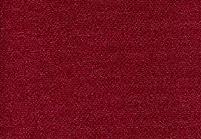 jaluzele verticale carol_5115