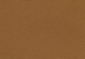 jaluzele verticale carol_5207