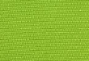 jaluzele verticale carol_5210