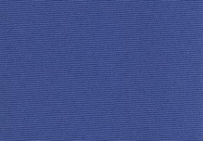 jaluzele verticale carol_5213